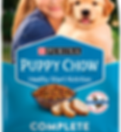 FREE-Purina-Puppy-Chow-Complete-with-Rea