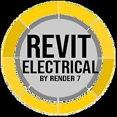 Revit Electrical.png