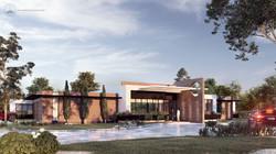 Casa-Tulum-Fachada