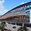 Thumbnail: Revit Structure Aeropuerto