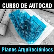 Curso AutoCAD Arquitectura