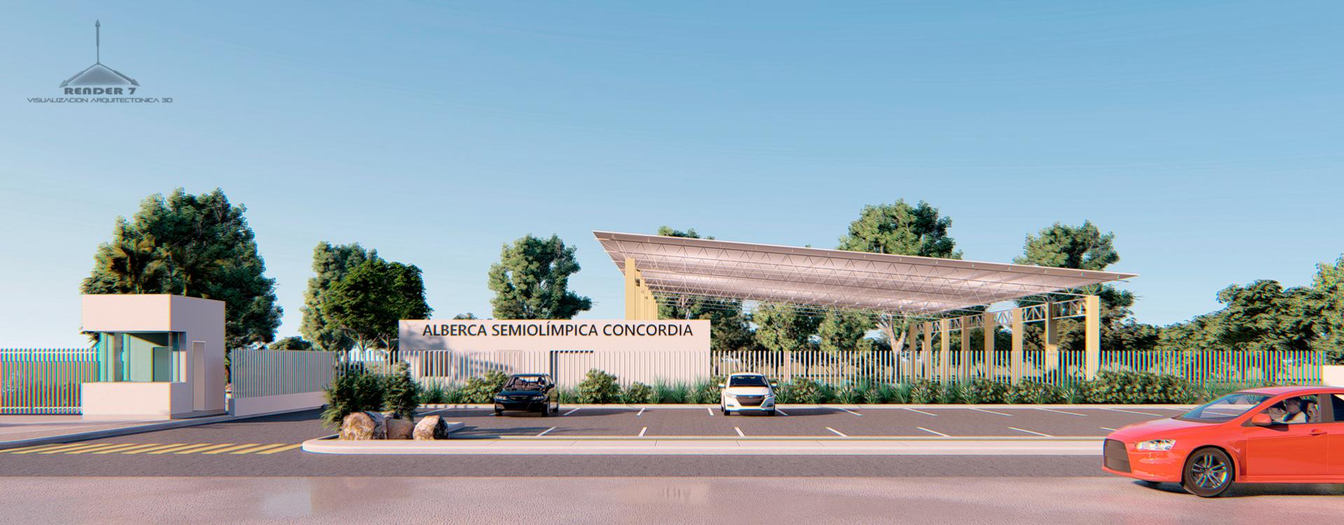 Alberca-02