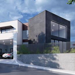 Exterior 01_Cantera.jpg
