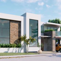 Render Casa Galvan.jpg