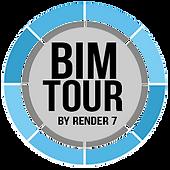 Logo_Bim tour_Perf1.png