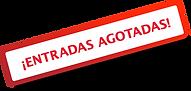 etradas_edited_edited.png