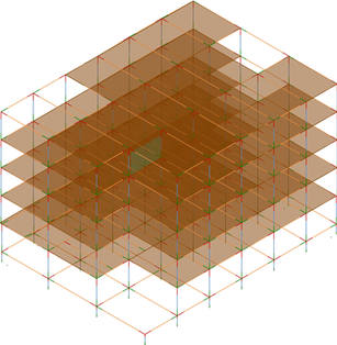 Revit_Structure_Concreto_-_Vista_3D_-_Modelo_analítico.jpg