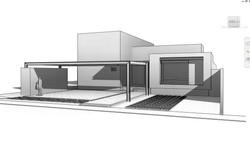Casa ADI