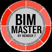 Logo_BimMaster.png