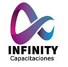logoinfinity_low.jpg