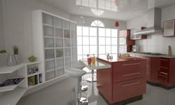 Cocina Roja_rgb
