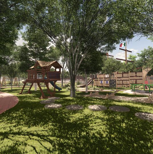 Parque2000_Render_POST.jpg