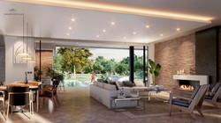 Casa-Tulum-interior