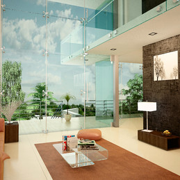 interior-dr.jpg