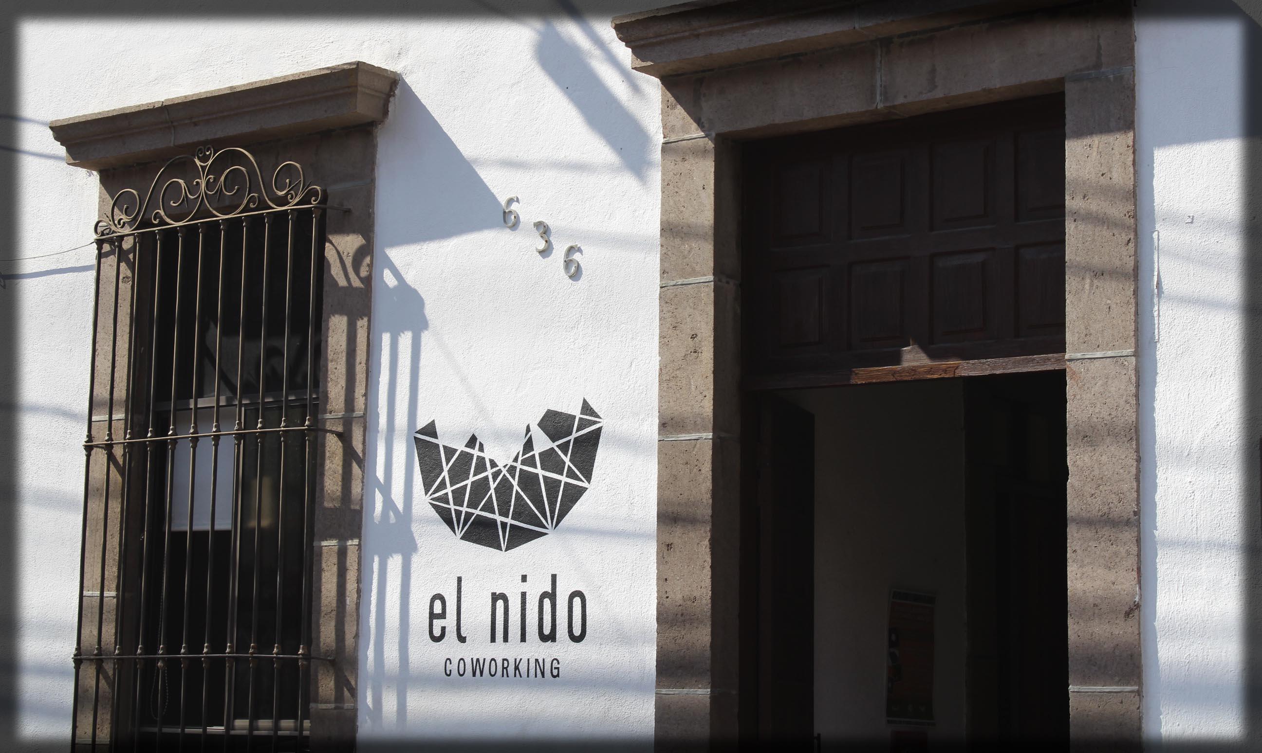 EL Nido_Render 7