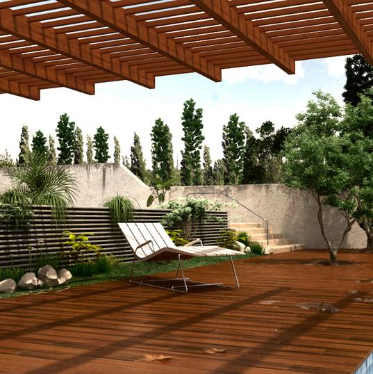 Terraza-Jardín.jpg
