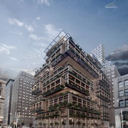 Render Madison New York.jpg