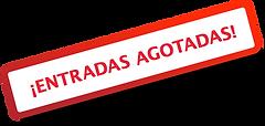 etradas_edited.png
