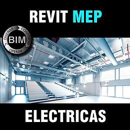 Revit-ELEC.jpg