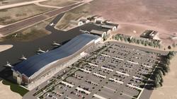 Render-03_airport