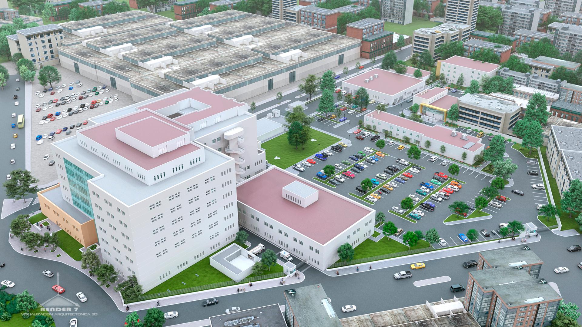 Hospital-Central_Aerea-01