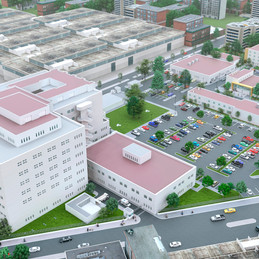 Hospital-Central_Aerea-01.jpg