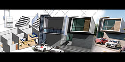Plantilla-Banner-Video_RTARQ.jpg
