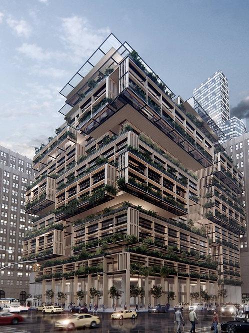 Curso Online-Revit Arquitectura