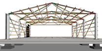 Proyecto Acero 01_Cerchas - Vista 3D - CAMARA 02.jpg