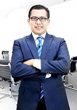 Arquitecto Oscar Espinosa