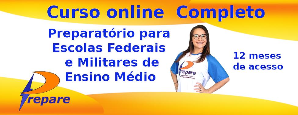 curso online prepare site.png