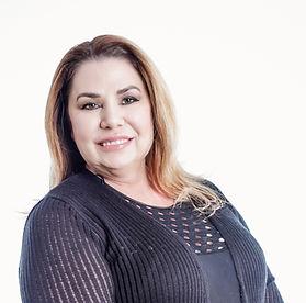 Sonja Lombard.jpg