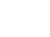 DB Colour White.png