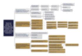 Waco image - hypothesis tree graphic.jpg