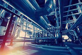 Chemicals (Shutterstock).jpg