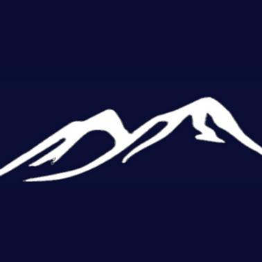 DB & Associates' Twin Peaks Business Breakfast