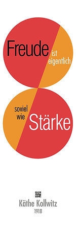Stankowski_Kollwitz_2.jpg