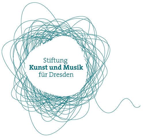 SKMDD-Logo-gruen-blau.jpg