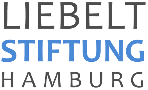 Liebelt-Stiftung_Logo-RGB-farb Kopie.png
