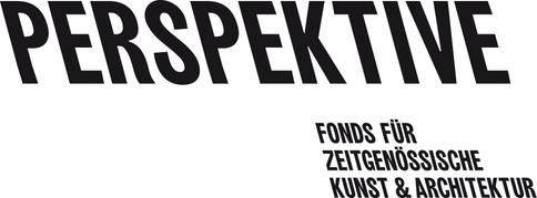 PERSPEKTIVE_Logo_1_DT.png