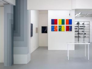 GUW_CC#6_4_Arts,Dielemann,Lenke,Diemen.j