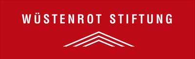 Logo-Wuestenrot-Stiftung-dd042d.png