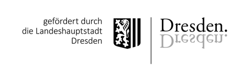 Dresden-Logo-2015-SW-Gefoerdert_LHD.png
