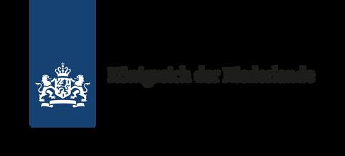 KN_Logo_online_ex_pos_de.png