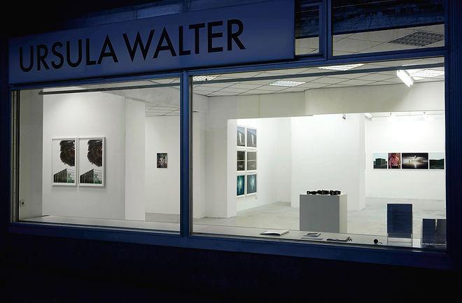 Ausstellungsansicht-3.jpg