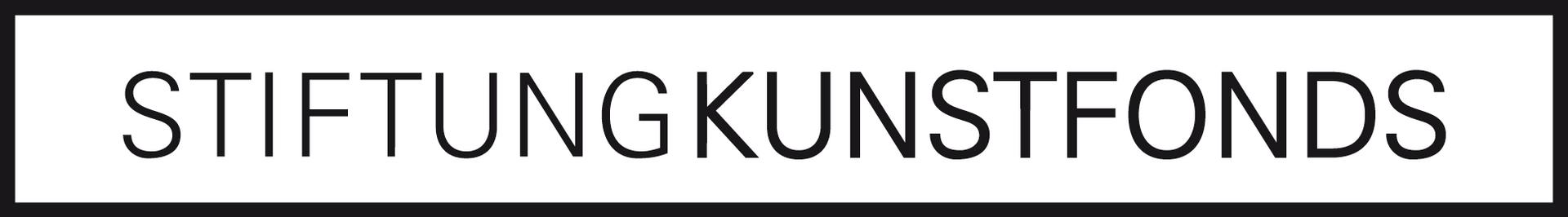 KF-Logo_monochrom.png
