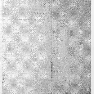 Lichtverlauf Tür I-IV