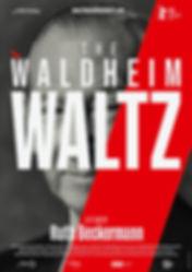 FLYER THE WALDHEIM WALTZ_RECTO smaller.j