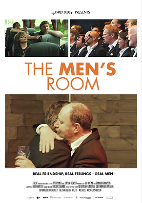 poster the men's room.png