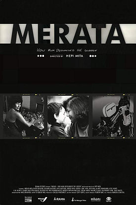 Poster web.jpg